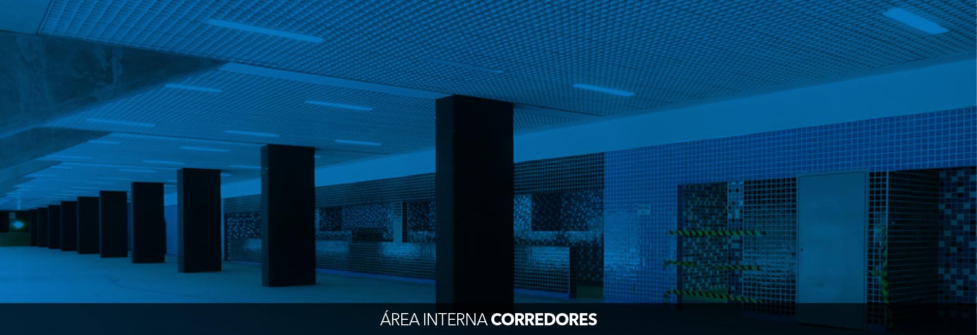 ARENA_SITE_SOBRE-02