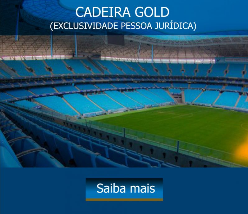 SITE_CADIRAS2