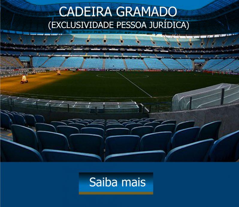 SITE_CADIRAS3