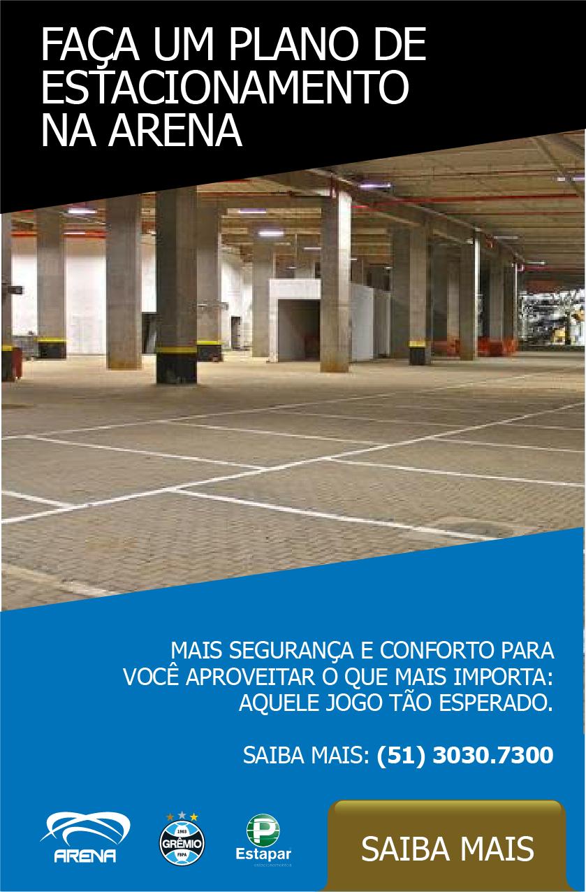 SITE_SERVIÇOS2-01