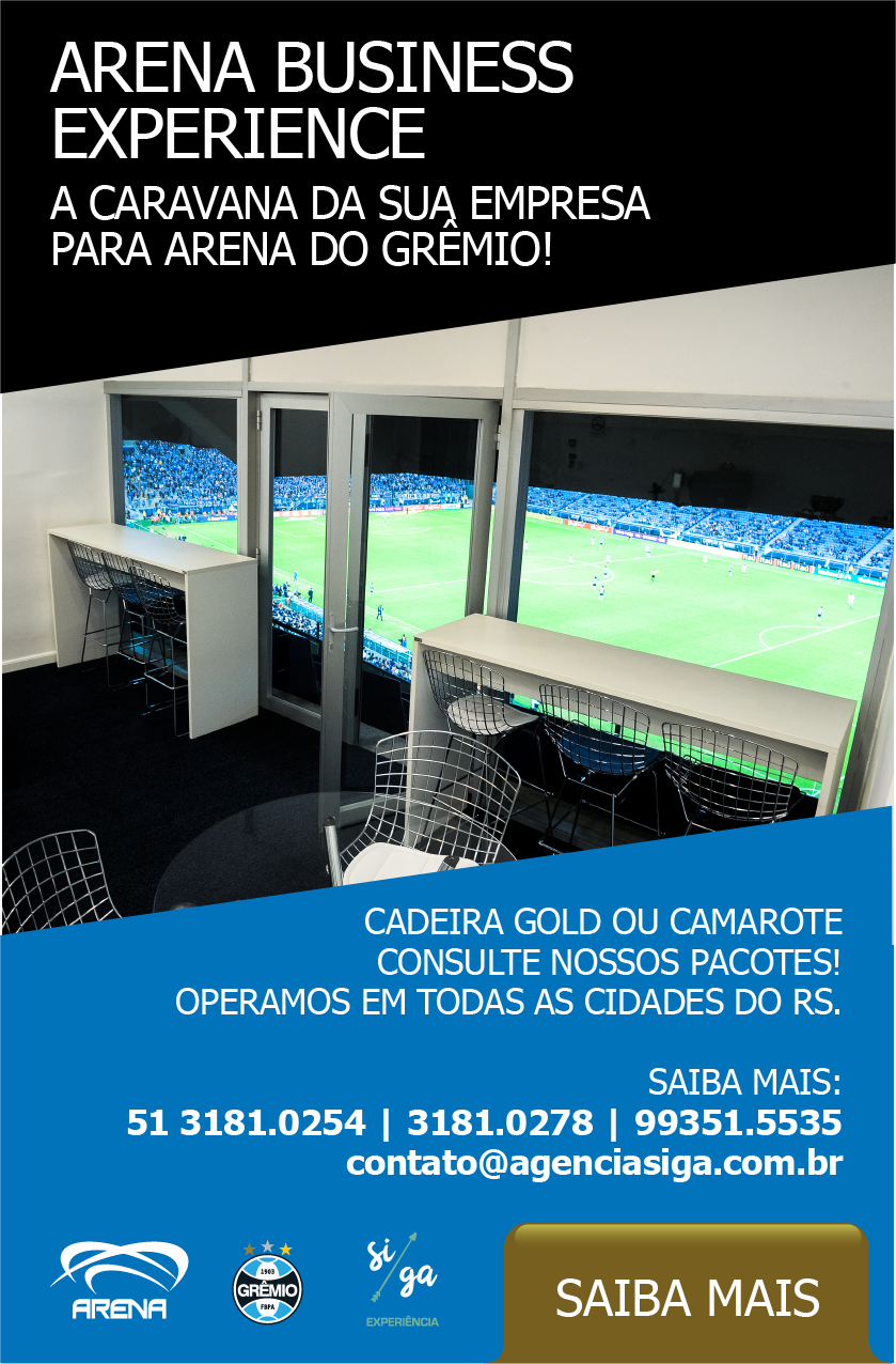 SITE_SERVIÇOS2-02