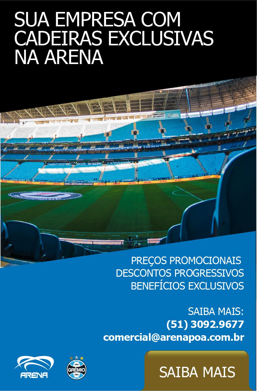 SITE_SERVIÇOS2-03