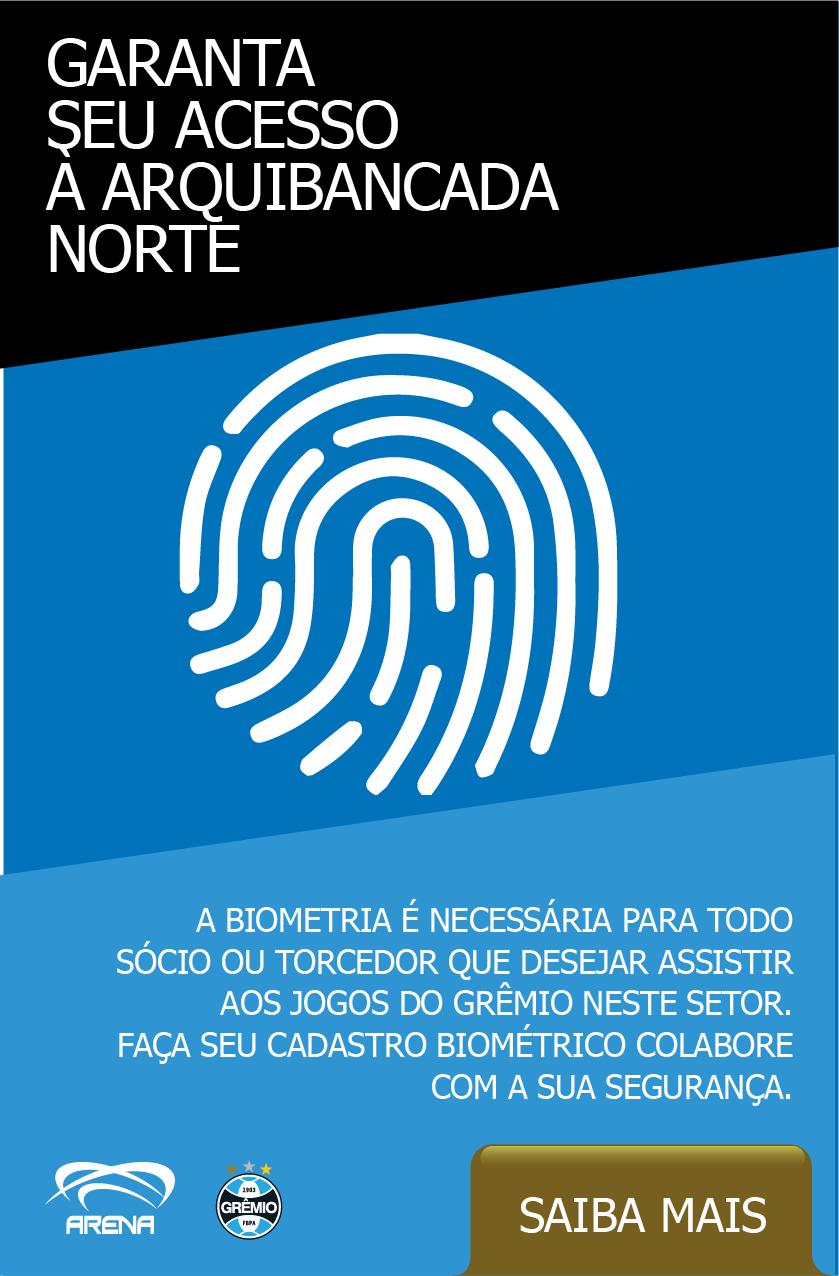 SITE_SERVIÇOS2-04