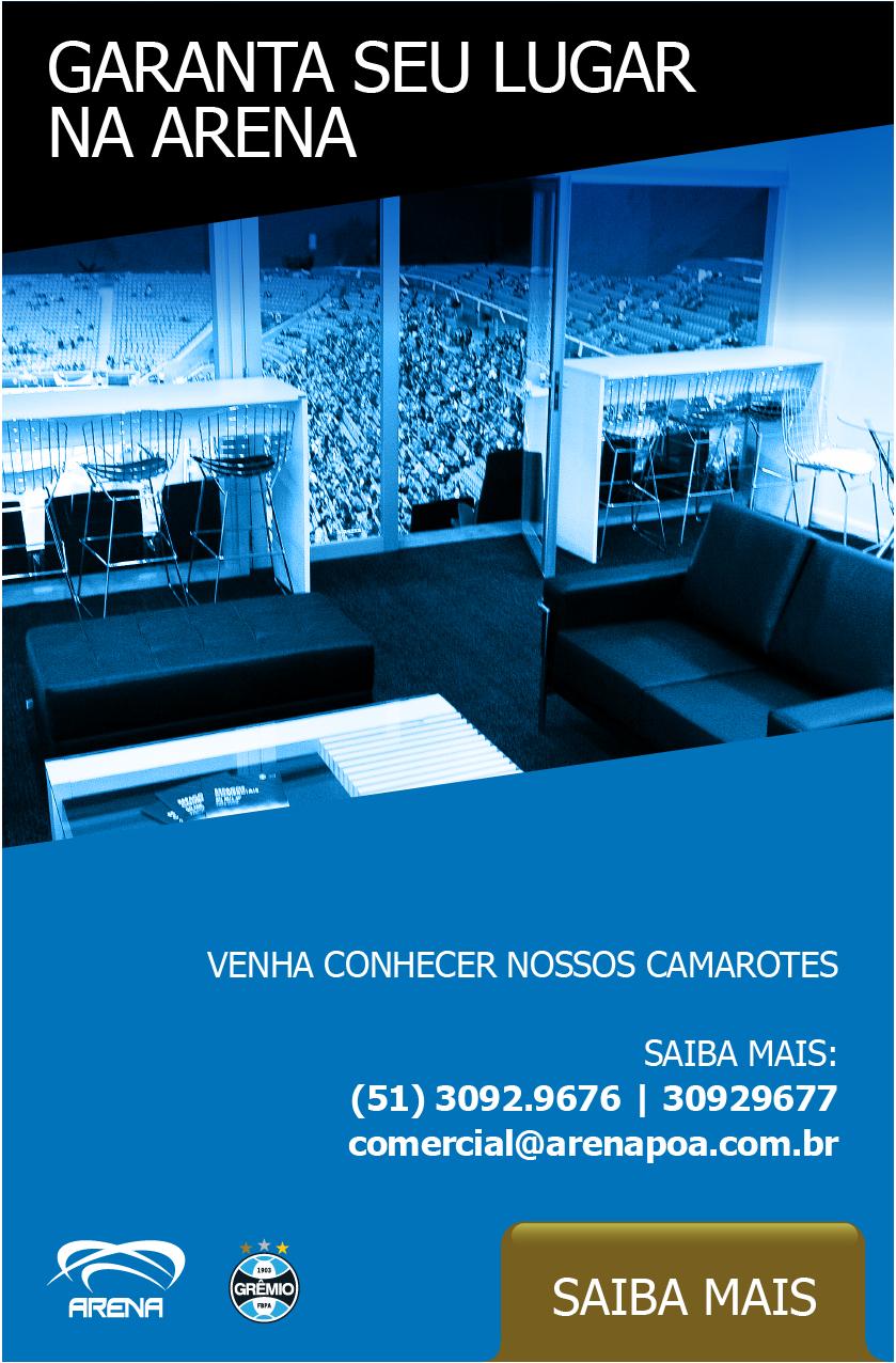 SITE_SERVIÇOS2-05