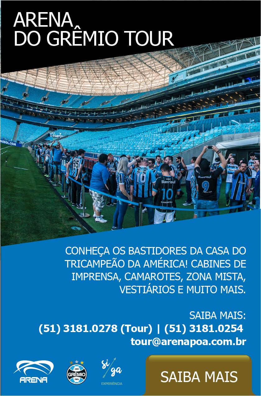 SITE_SERVIÇOS2-06