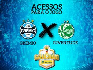ARENA-CAPAS-REDES-GAUCHÃO-JUVENTUDE-2019_site4-535px-x-610px-Release