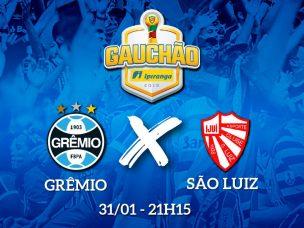ARENA CAPAS REDES GAUCHÃO SÃO LUIZ 2019_site5 470px x 427px