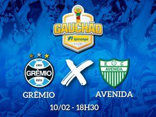 ARENA CAPAS REDES GAUCHÃO 2019_site5