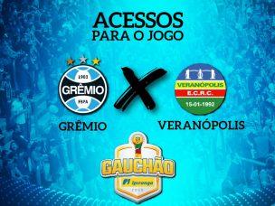 ARENA CAPAS REDES GAUCHÃO VERANÓPOLIS 2019_site7 570 X 427 acessos