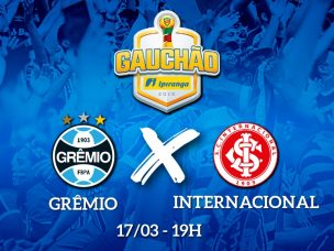 ARENA CAPAS REDES GAUCHÃO INTERNACIONAL 2019_site5