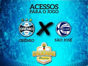ARENA CAPAS REDES GAUCHÃO SÃO JOSÉ 2019_site4 570px x 427px Release