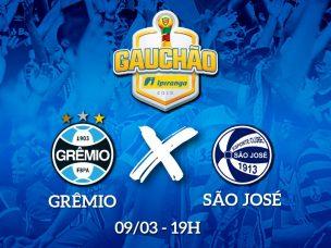 ARENA CAPAS REDES GAUCHÃO SÃO JOSÉ 2019_site5