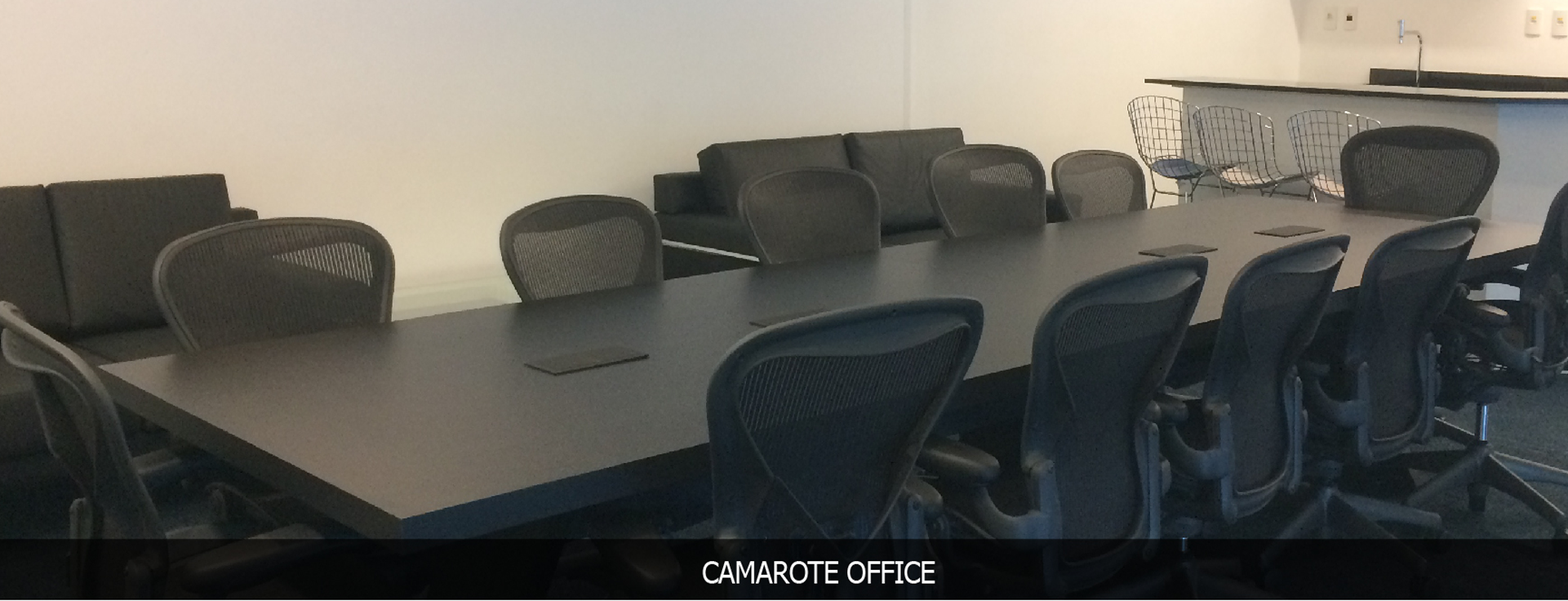 CAMAROTE_OFFICE_SLIDES