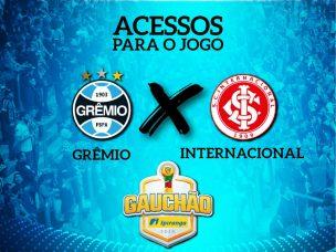 ARENA CAPAS REDES GAUCHÃO INTERNACIONAL 2019 ABRIL_site4 570px x 427px Release