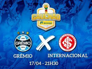 ARENA CAPAS REDES GAUCHÃO INTERNACIONAL 2019 ABRIL_site5