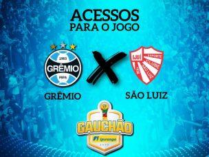 ARENA CAPAS REDES GAUCHÃO SÃO LUIZ 2019 07 04 ACESSOS-12