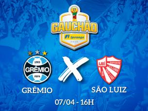 ARENA-CAPAS-REDES-GAUCHÃO-SÃO-LUIZ-2019-07-04-site5-470px-x-427px