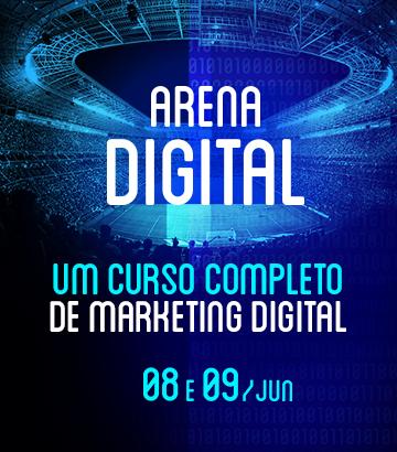 Arena_digital_2019