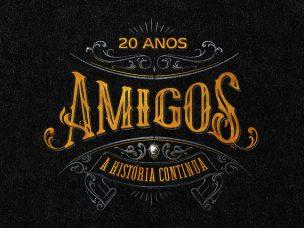 AMIGOS_SiteArena_570x428px
