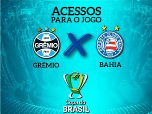 ARENA CAPAS REDES COPA DO BRASIL BAHIA 2019_site4