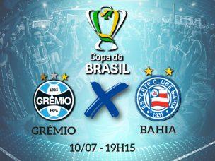 ARENA CAPAS REDES COPA DO BRASIL BAHIA 2019_site5