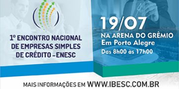 Banner digital_Encontro ESC_334x183px