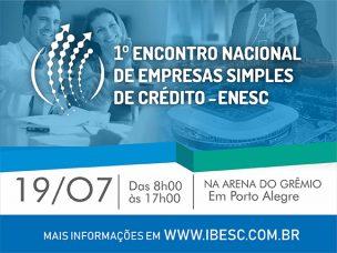 Banner digital_Encontro ESC_570x428px (1)