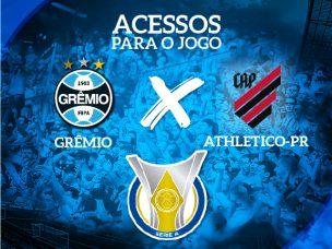 ARENA CAPAS REDES BRASILEIRÃO ATLÉTICO-PR 24-08-2019_site4