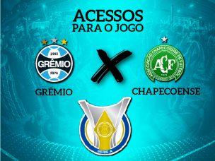 ARENA CAPAS REDES BRASILEIRÃO CHAPECOENSE 2019_site4