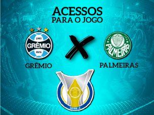 ARENA CAPAS REDES BRASILEIRÃO PALMEIRAS 2019_site4