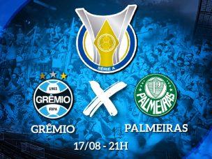 ARENA CAPAS REDES BRASILEIRÃO PALMEIRAS 2019_site5