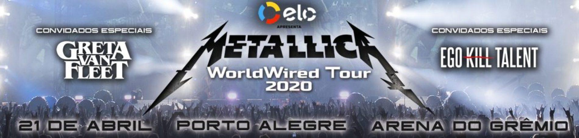 Metallica_1920 x 455