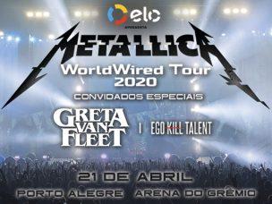 Metallica_570 x 428