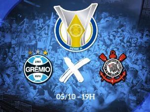 ARENA CAPAS REDES BRASILEIRÃO CORINTHIANS 25-09-2019_05