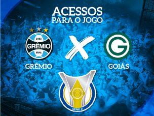 ARENA CAPAS REDES BRASILEIRÃO GOIÁS 04-09-2019_site4