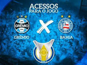 ARENA CAPAS REDES BRASILEIRÃO BAHIA 07-10-2019_06