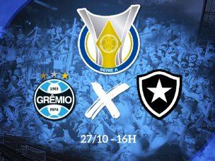 ARENA CAPAS REDES BRASILEIRÃO BOTAFOGO 15-10-2019_05