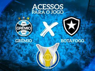 ARENA CAPAS REDES BRASILEIRÃO BOTAFOGO 15-10-2019_06