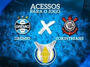 ARENA CAPAS REDES BRASILEIRÃO CORINTHIANS 25-09-2019_06