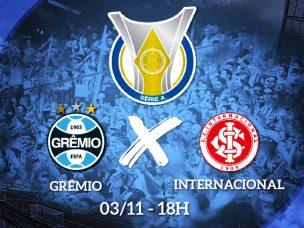 ARENA CAPAS REDES BRASILEIRÃO INTERNACIONAL 22-10-2019_site5