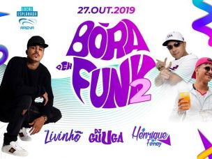 funk2