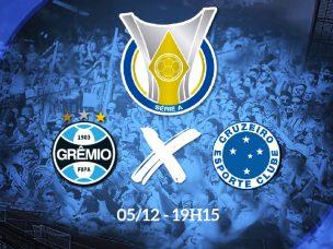 ARENA CAPAS REDES BRASILEIRÃO CRUZEIRO 22-11-2019_05
