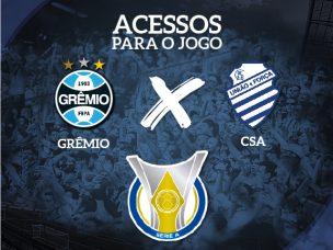 ARENA CAPAS REDES BRASILEIRÃO CSA 31-10-2019_site4