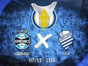 ARENA CAPAS REDES BRASILEIRÃO CSA 31-10-2019_site5