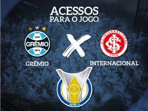 ARENA CAPAS REDES BRASILEIRÃO INTERNACIONAL 22-10-2019_site4