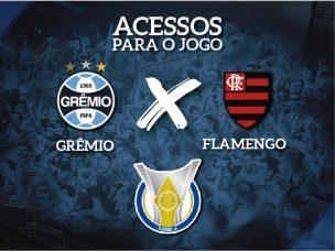 CAPAS GRÊMIO X FLAMENGO BRASILEIRÃO 05-11-2019-03