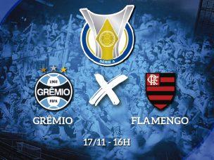 CAPAS GRÊMIO X FLAMENGO BRASILEIRÃO 05-11-2019-04