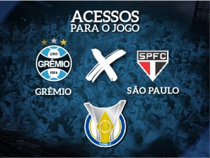 CAPAS GRÊMIO X SÃO PAULO BRASILEIRÃO 21-11-2019-03