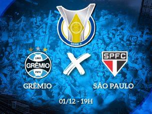 CAPAS GRÊMIO X SÃO PAULO BRASILEIRÃO 21-11-2019-04