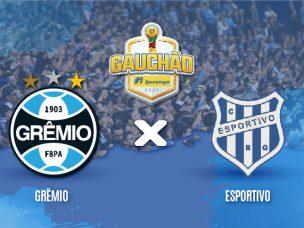 ARENA - CAPA Grêmio x Esportivo_2 Site - 570x428